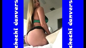 sex javier free video downlod patricia Download bokep japanese mom