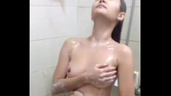 nude asian dance hop hip Homemade wife surprised by lesbian