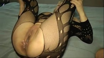 my wife and drunk strangers Blonde wife in lingerie gangbanged