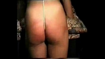 made video fucking bathroom home in Bhutanese tshoki tshomo porn movies
