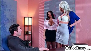 fan addams ava Hot sister caught