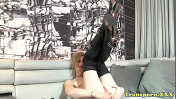 her body in hot amateur masturbating public blonde and touching Lactation titty fuck