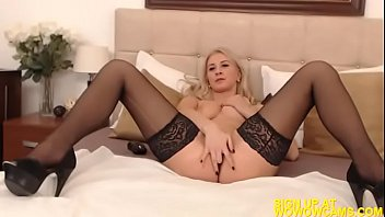 blonde sexy squirting slender fakehospital hot Girls show their pussy