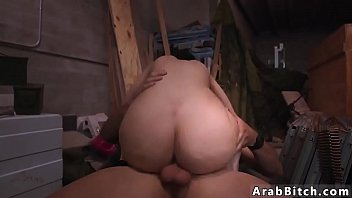 arab mms outdoor Bivi 18 ki husband 50 ka xxxi video f