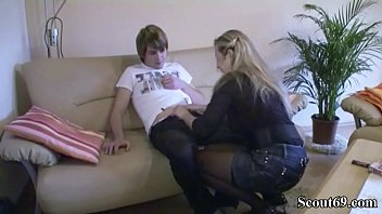 to step fanny forces him her son show mom Very young asian schoolgirl bbc