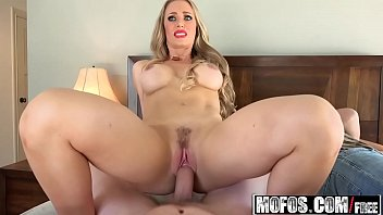porn mp4 bazzers haig qualti Indian boliwood actress mms