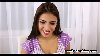 sons touches dad girlfriend Sunny leonexxxx xxx video new 2016