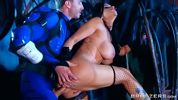 shina xnxx sonakshi Step son begges mom to creampie her in ass