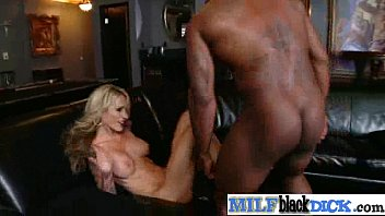 huge inside one cock hole two black Drained by guardess