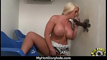 amateur for boss blowjob Real life cam laura and paul porn movies