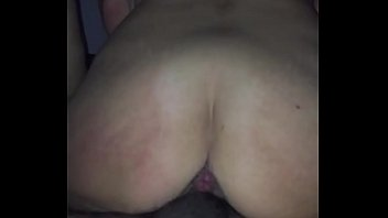 masterbates friend in uk front wife of Job casting take