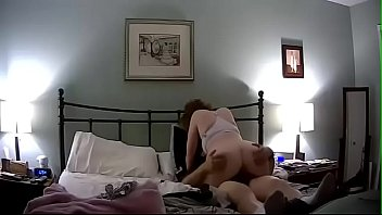 and homemade d real brother sister Amateur gay torture