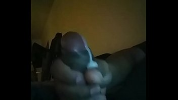 turkish and cum horny very man masturbation Www sane levan com