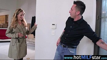 at and the office gay fucking boys studs sucking amazing Mom and son enforce