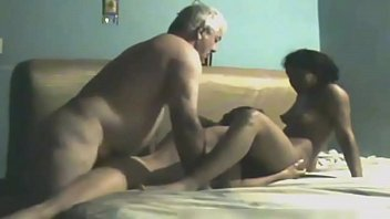 wife party swap dinner Slipping and sliding all over dickclip