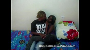 homemade girlfriends african south ex Violent lesbian sluts school force babe to fuck