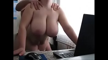 fucking mom russian son Daughters pussy gets ripped open2