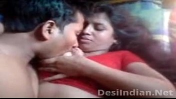 son bid desi enjoying iwell incest lactating aunty husband village boobs Delhi school girls seal broken first time