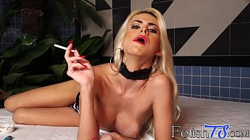 scences barbara sex buachet Schmale fuck shemale