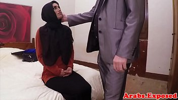 ngentot hijab mp4 Chinese x rated movies