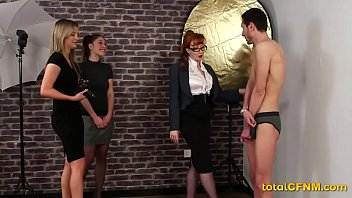 hire stripper couple a Son fucks his sleeping mom xvidioscom