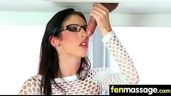 young usb iii fucked shaved Lactating mily tits squirting like a cow