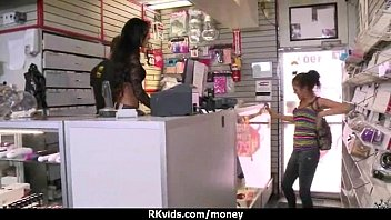 candiee p public flashing pt1 hottie Black cock pussy hardcore crying orgasm squirting