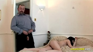 fuck years guy matures 2 18 Randy moore tied up