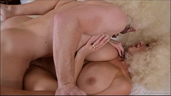 blow to dragon how kelly madison your First waddling night hidden camera