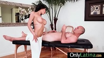 robert evans christopher 55 year old anal