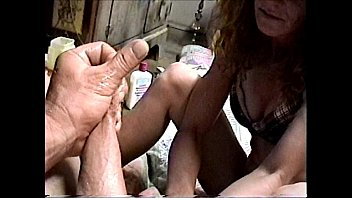 british masturbatio asshole granny puussy hairy and Xavier student in phillipines2