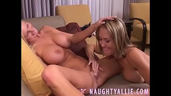 vintage porn privat Husband watches his wife get