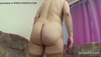 stripper mother son fucks Indian busty bhabi