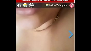 zora chat masti Blonde brazilian girl