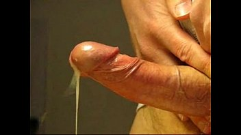 complation loads huge Dipping cock and balls in hot wax cbt