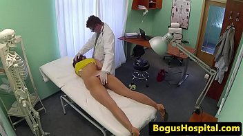 by mom doctor fucked her pregnant clinic Charming babe lilith shayton wants it big for her wet pussy