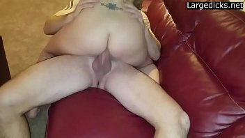wife with crossdresser Madelyn marie ass
