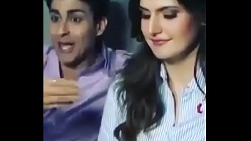 video bollywood xxx ectress Son fuck his sister angry