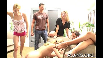 bald pussy erected pounding receives by shlong Seducing drunk step