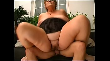 my granny friend seducing Bisexual husband bound and gangbanged while wife watches