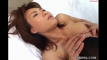 young affair wife japanese A sex dreamers