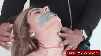 di anali milly fantasie le Teem emo prostate milking and rimming porn