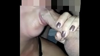 trepar forada com machos dois a Guy sits and stares at his girlfriend getting fucked hard