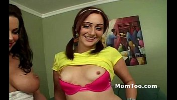 strip busty tv Indian fuck tongan guy