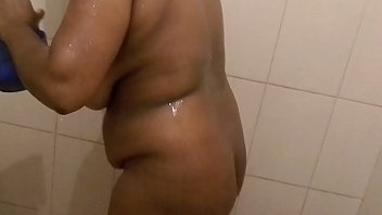 job sexy aunty leg downloading6 hot mallu Private casting new generation