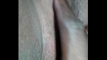 clit pegs useless her blonde skank gets with wooden clamped Force grandpa hot