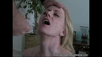 his fuck in son toilet mother Frere et soeur jaculation interne