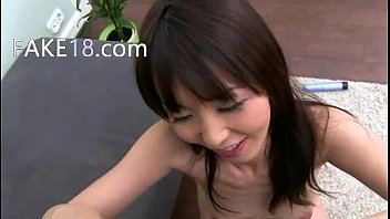 sex public get like 21 video to girls asians Wife brings her gf for husband threesome