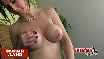 teacher female beautiful part2 tease sexual Very young chinese korean virgin