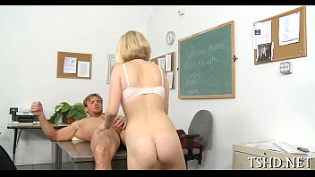 dick unsuspecting girls flashing Pimps pick up runaway girls for prositute